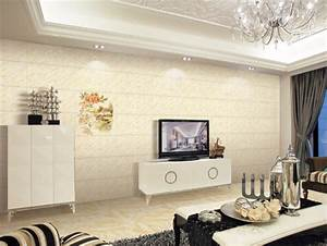 China High Quality 300x600mm Ceramic Wall Tile For Living
