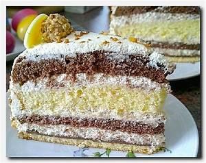 Bananeneis Im Thermomix : kochen kochenschnell rezept fur obstkuchen rezepte leicht und lecker einfache leckere kuchen ~ Orissabook.com Haus und Dekorationen