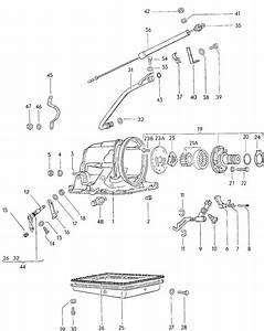 1979 Vw Transporter Fuse Box  Images  Auto Fuse Box Diagram