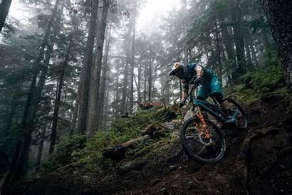 Mountain Bike Downhill Wallpapers Mtb Pc Trek