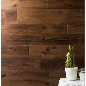 Parement Bois Adhesif : lames de bois adh sives stickwood la boutique ~ Premium-room.com Idées de Décoration