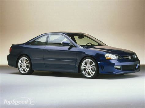1996 Acura Cl by 1996 Acura Cl Picture 51 Car Review Top Speed