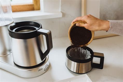 If all the results of drip coffee ratio chart are not working with me, what should i do? Ratio Six Automatic Drip Coffee Brewer   Ruby Coffee Roasters