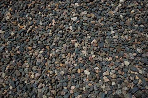 Roofing Stone | Ethier Sand and Gravel Ltd.