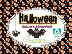 teaching bats images halloween crafts art