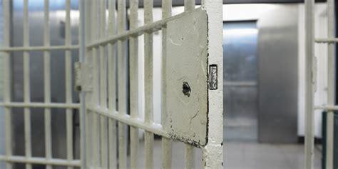 open door ky three bell county inmates escape through open door