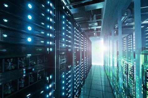 amazon  supercharging  cloud computing revenue  motley fool