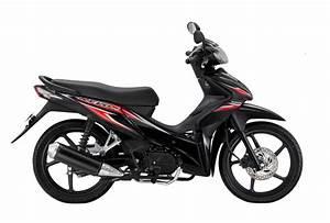 Best Deal  Sepeda Motor Honda
