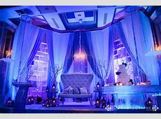 Wedding photography jakarta murah wedding coleection wedding decoration toronto choice image wedding dress junglespirit Image collections