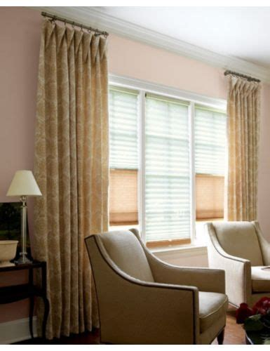 window treatments for the great northwest by redtilestudio
