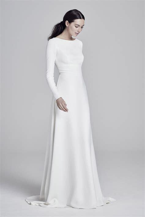 bridal fashion trends  loving   inspired