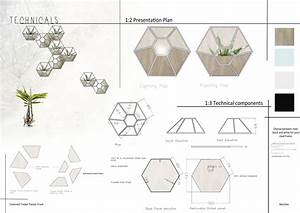 board 2 techs plans dessins jardins pinterest dessin With superior dessin plan de maison 5 illustration 3d architecture perspective et plan de masse