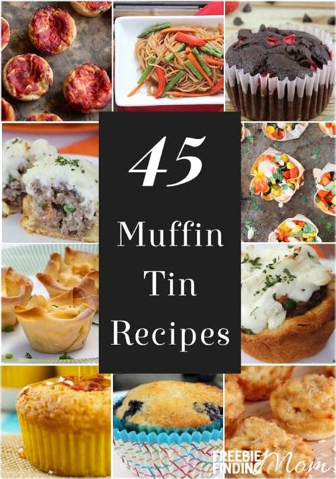 muffin tin recipes 51 best images about muffins on pinterest pumpkins pumpkin spice muffins and bakeries