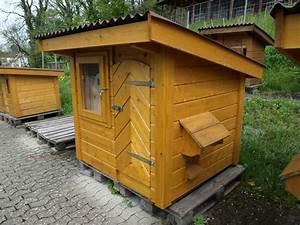 Hühnerstall Isoliert Bauanleitung : tierschutzkonformer h hnerstall gefl gelzucht jud kaltbrunn ~ Articles-book.com Haus und Dekorationen