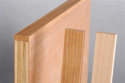 vogt toolworks tools   custom woodworker