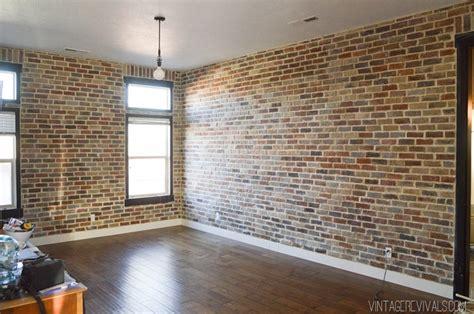 thin brick veneer calgary stone concept