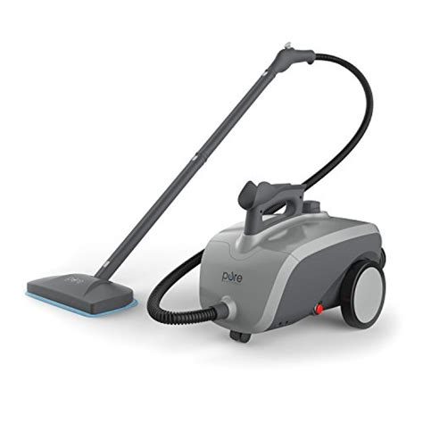 cheap floor steamers very cheap price on the laminate floor steam cleaner comparison price on the laminate floor