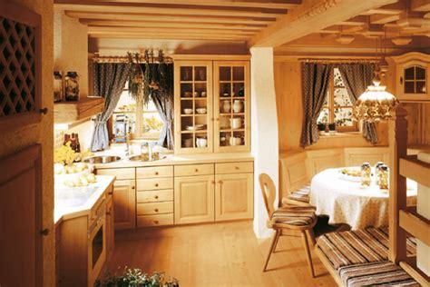 andros si鑒e social altirol modeli kuhinj dan kuchen moderne kuhinje