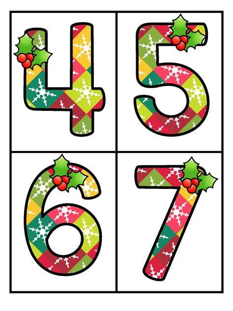 theme large numbers 0 20 make activities and 478   8f28aab25b550e606404d2bd45155b8c