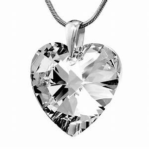 Dámské šperky