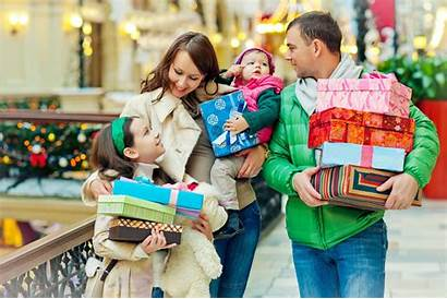Holiday Shopping Overspending Tips Resist