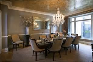 Dining Room Decor Ideas Pictures Transitional Dining Room Design Ideas Room Design Ideas