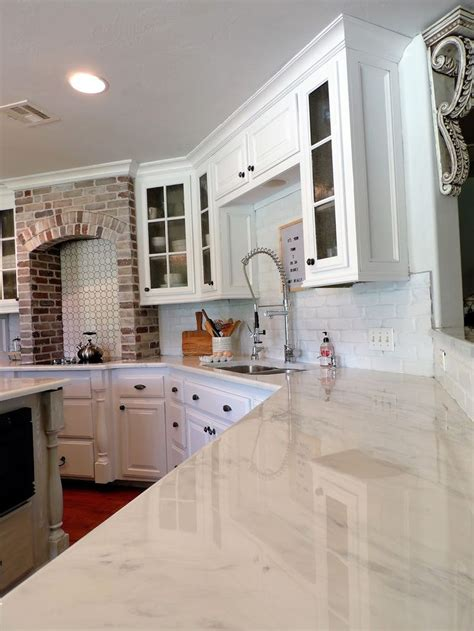 epoxy countertops    marble simply summer