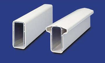 vinyl railing oxford vinyl railing