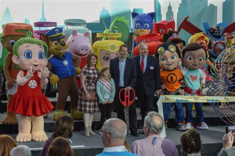 New York Toy Fair Celebrates Biggest International Turnout
