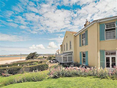 Holiday Cottages Devon Coastal Lifehacked1stcom