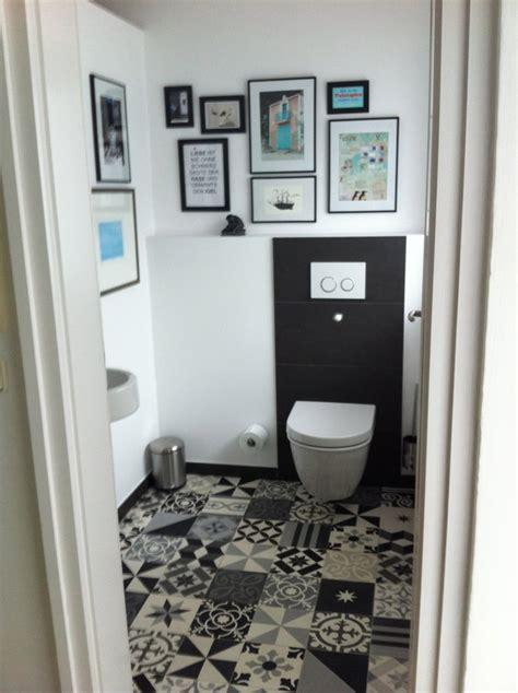 neues gaeste wc einfach schoenes gaeste wc