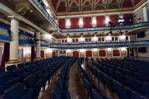 billy budd oper tickets preise adresse und With katzennetz balkon mit covent garden opera house tickets