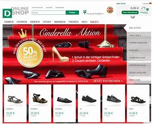 Warum Kann Ich Bei Amazon Nicht Auf Rechnung Bestellen : wo new balance auf rechnung online kaufen bestellen ~ Themetempest.com Abrechnung