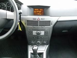 Radio Opel Astra H : autoradio einbau tipps infos hilfe zur autoradio ~ Jslefanu.com Haus und Dekorationen
