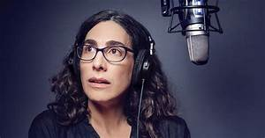 Inside The Making Of Serial Season Two
