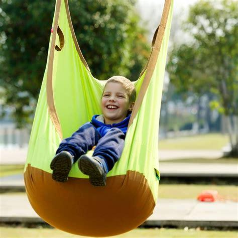 children swing garden swing for children baby hammock hanging