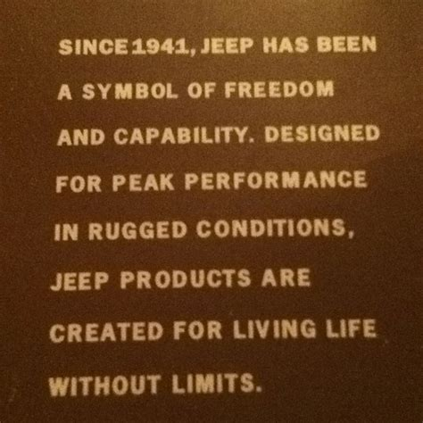 jeep girls sayings 513 best my jeep images on pinterest jeep truck