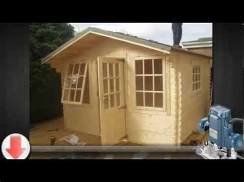 building your own storage shed plans to build a shed build your own shed from scratch
