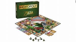 Monopoly U0026 39 S Alternate Versions
