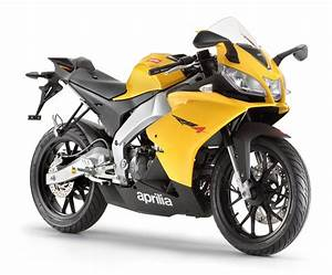 Aprilia Rs4 125 : aprilia rs4 125 the true 125 sport bike derived from racing bikes maxabout forum ~ Medecine-chirurgie-esthetiques.com Avis de Voitures