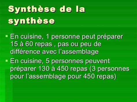 comparatif prix cuisine synthèse comparatif prix