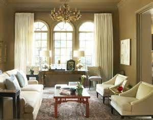 taupe living room decorating ideas taupe living room walls design ideas