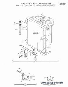 Kobelco Sk450 Lc  Sk480 Lc  Mark Vi Parts Manual Pdf