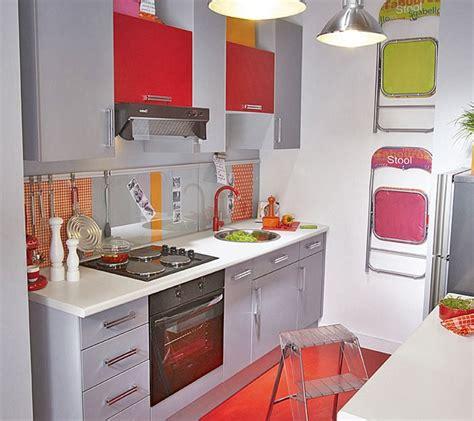 element de cuisine leroy merlin les concepteurs artistiques elements hauts cuisine leroy