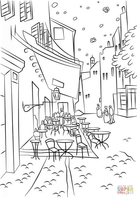 disegni per bambini da scaricare gratis disegni da stare gratis con disegno numeri disegni da