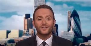 Jurnalistul CNN, Samuel Burke, vine la Constanta! (video)