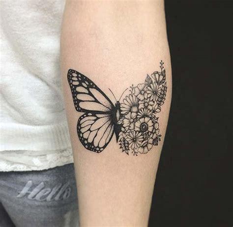 beautiful tattoos  girls  copy   stayglam