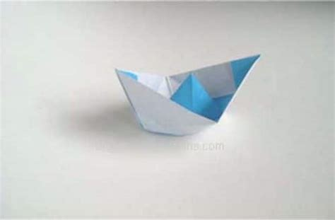 How To Make A Paper Double Boat by 55 Joyful Craft Ideas To Keep Kids Entertained This Summer