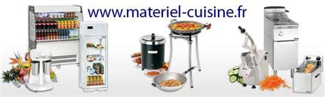 ustensile de cuisine professionnel chafing dish