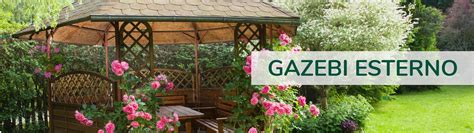 Vendita Gazebo Da Giardino 200 Gazebi Da Giardino In Vendita